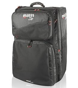 Mares Cruise Roller Backpack Dive Bag
