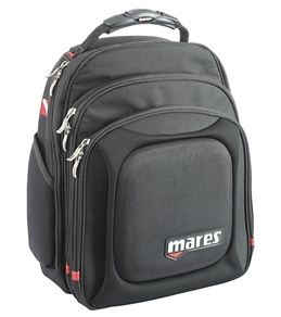 Mares Cruise Journey Backpack Dive Bag