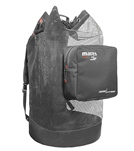 mares-deluxe-cruise-mesh-backpack-dive-bag