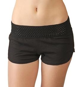 O'Neill Women's Julius Shorts