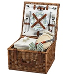 Beach Picnic Sets & Tables