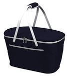 picnic-at-ascot-collapsible-insulated-basket