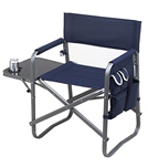 picnic-at-ascot-directors-chair-with-side-table