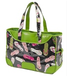 picnic-at-ascot-large-beach-tote