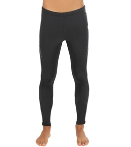 Pearl Izumi Running Men's Select Thermal Running Tight