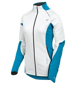 Pearl Izumi Running Women's Infinity Windblocking Running Jacket
