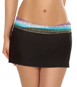 Kenneth Cole Reaction Spice Market Skirted Bottom