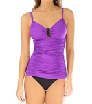 kenneth-cole-reaction-once-a-cheetah-tankini-top