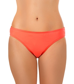 Kenneth Cole Reaction Pleats Charming Hipster Bottom