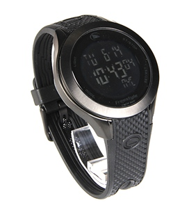 Freestyle The Response Watch