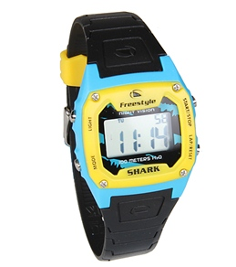 Freestyle Shark Classic Full Size Watch