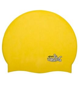 Dolfin Uglies Solid Silicone Cap