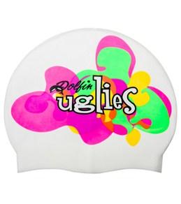 Dolfin Uglies Signature Silicone Cap