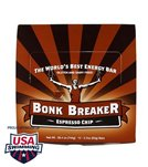 bonk-breaker-espresso-chip-energy-bars-(box-of-12)