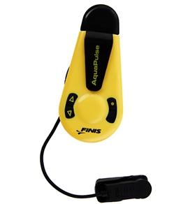 FINIS AquaPulse Heart Rate Monitor