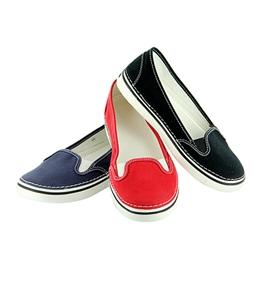 Crocs Women's Hover Slip Ons