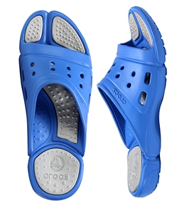 Crocs Men's Prepair II Slide