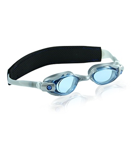GoggleMates  Blue Goggles Sports