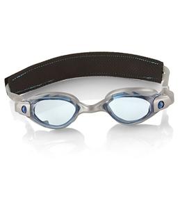 GoggleMates Blue Goggles Gecko