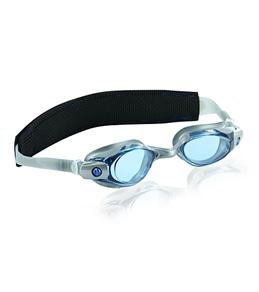 GoggleMates Blue Goggles Shark