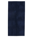 royal-comfort-terry-velour-beach-towel-34x-70