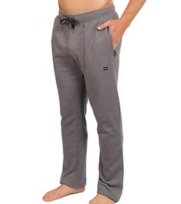 Billabong Men's Sweat Pants