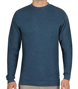 Billabong Men's Essential Thermal L/S Shirt