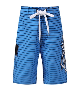 Billabong Boys' Occy Boardshorts