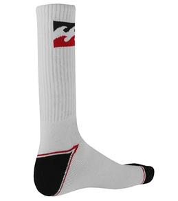 Billabong Men's Pamper Socks