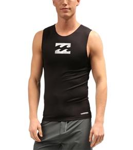 Billabong Men's Amphibious Muscle Surf Tee