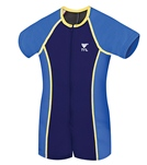 Boys' Sun Protective Clothing