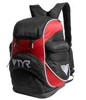 TYR Small Alliance Backpack