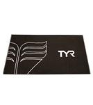 tyr-towel