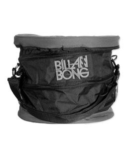 Billabong Chiller Wetsuit Bucket