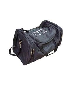 Swimming Duffel Bag