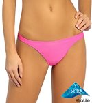 Sporti Neon Thong Bottom