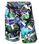 Tiger Joe Boys' Jurassic Boardshorts