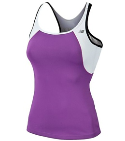 New Balance Women's Tonic Tank Top