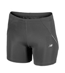 New Balance Women''s Go 2 Shorts