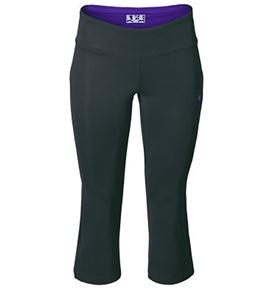 New Balance Women's Bootcut Capri