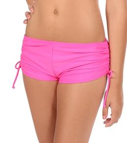 Hobie Dizzy Missy Lizzy Hot Pant Bottom