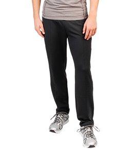 Brooks Men's Spartan II Pants