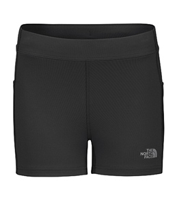 The North Face Women's GTD Short Tight