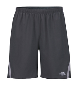 "The North Face Men's Agility 7"" Short"