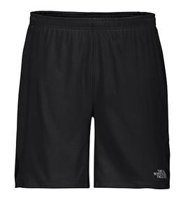 The North Face Men's Voracious Dual Short