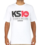 quiksilver-ks10-s-s-t-shirt