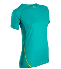 Sugoi Women's Jackie Short Sleeve Shirt