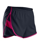 sugoi-womens-jackie-running-short