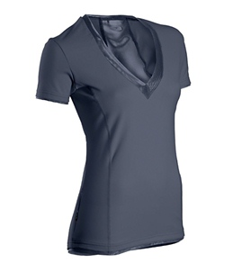 Sugoi Women's Verve Short Sleeve Shirt