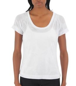 Sugoi Women's Moxie Short Sleeve Shirt